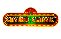 microgaming-casino-list-5a