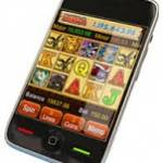 microgaming mobile slots